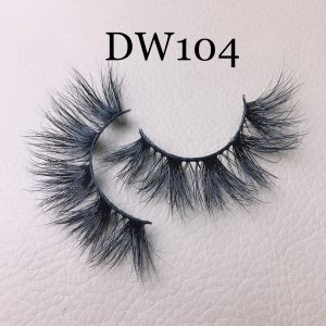 mink eyelashes in bulk